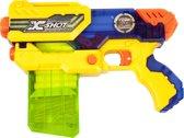 X-Shot Clip Blaster Small Hurricane - Blaster