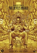 Devil's Double, The (L.E.) (Dvd)