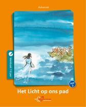 Het Licht op ons pad Jaar 2 Werkboek 7-9 jaar
