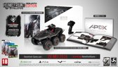 Homefront: The Revolution - Goliath Edition - Xbox One