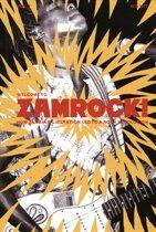Welcome To Zamrock! V.1