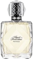 MULTI BUNDEL 4 stuks Agent Provocateur Fatale Eau De Perfume Spray 100ml