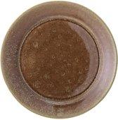 Bloomingville - Pixie Bord Stoneware Bruin