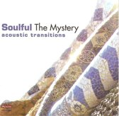The Mystery - Acoustic Transitions