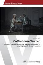 Coffeehouse-Women