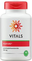 Vitals Pea Pure - 400 mg - Voedingssupplement