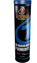 Prolube® EPA Bio Premium EP Marine Smeervet