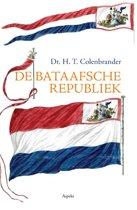 De Bataafsche Republiek
