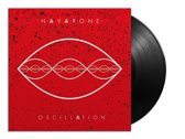 Oscillation -Lp+Cd-