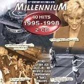 Millennium 1995-1998