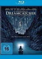 Dreamcatcher (blu-ray)