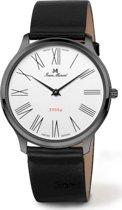 Jean Marcel Mod. 165.390.56 - Horloge