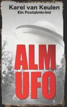 Alm UFO