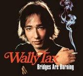 Bridges Are Burning