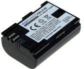 A Merk Digibuddy Accu Batterij Canon LP-E6 / LP-E6N - 1900mAh