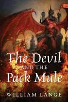 The Devil and the Pack Mule