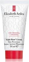 Elizabeth Arden Eight Hour Dag- en Nachtcrème - 30 ml
