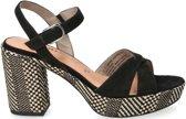 Tamaris dames sandalen