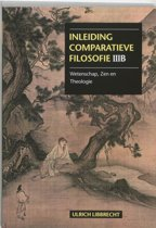 Inleiding comparatieve filosofie III B