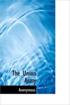 The Union Army
