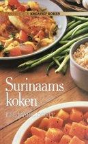 SURINAAMS KOKEN
