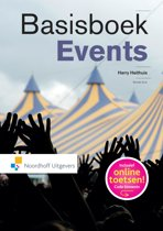 Basisboek events