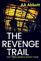 The Revenge Trail