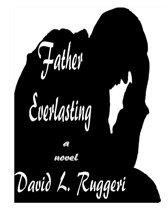 Father Everlasting