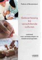 Handboek geboortezorg bij verschillende culturen