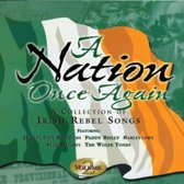 Nation Once Again Vol2