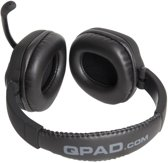 QPAD GH-10 - Pro Gaming Headset
