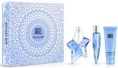 Thierry Mugler Angel Giftset 85ml
