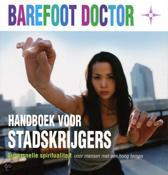 Handboek Voor Stadskrijgers