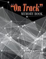 On Track Memory Book