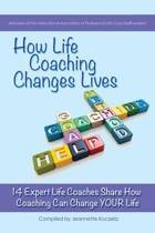 How Life Coaching Changes Lives