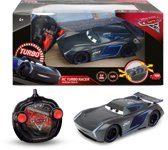 Cars 3 - RC Jackson Storm Turbo (17cm)