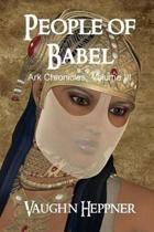 People of Babel