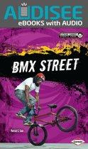 BMX Street