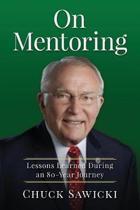 on Mentoring