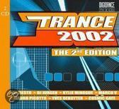 Trance 2002-2nd Edition