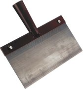 HET MELKMEISJE Vloerschraper 7210-300mm zonder steel