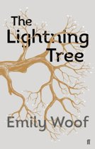 The Lightning Tree