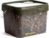 BAT-Tackle Camo Emmer | 10L