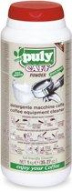 PulyCaff Verde Biologische Reinigingspoeder voor Espressomachine - 1000gr