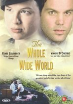 Whole Wide World (dvd)