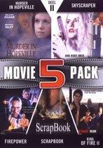 Movie 5 Pack 11