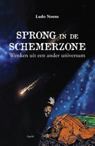 Sprong in de schemerzone