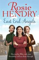 East End Angels