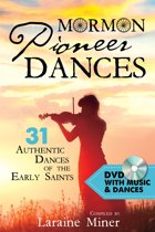 Mormon Pioneer Dances