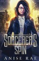 Sorcerer's Spin